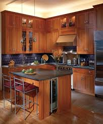 cherry cabinet doors for sale cherry cabinet doors solid cherry kitchen cabinet doors