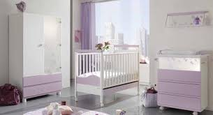 nursery furniture sets collections ideas