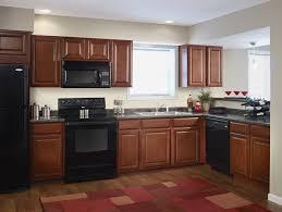 kitchen cabinet refinishing toronto kitchen kitchen cabinets contractors kitchen cabinet staining