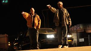 Watch Breaking Bad Video Extra Breaking Bad Breaking Bad Highlights Ep 313