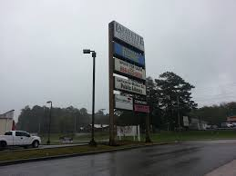 lafayette ga former food lion lafayette retail space for lease