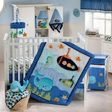 How To Decorate A Nursery For A Boy Luxury Baby Boy Nursery Themes Nursery Ideas Luxury Baby