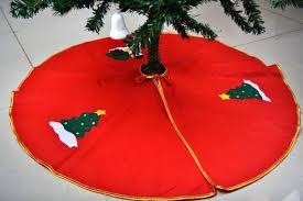 wish diameter 95cm tree skirt tree