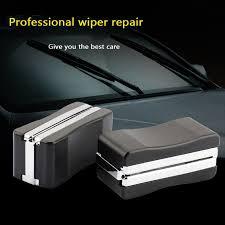 mercedes windshield wiper aliexpress com buy atreus car truck windshield wiper blade