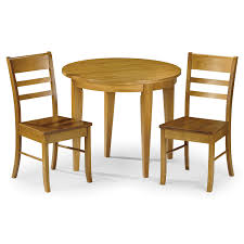 Round Dining Table With Armchairs Round Dining Tables U2013 Next Day Delivery Round Dining Tables From