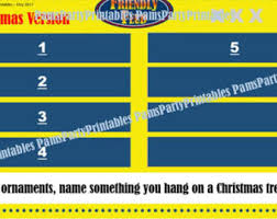 name that christmas movie christmas movie quote game