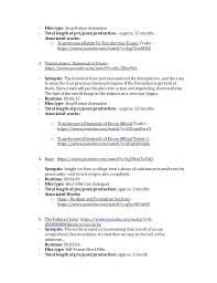 resume templates word accountant trailers movie previews ideas of cover letter word count limit resume templates length for