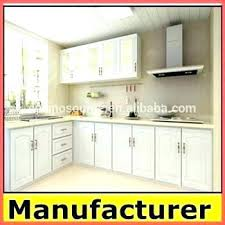 linear foot cabinet pricing cabinet prices per linear foot custom kitchen cabinets prices