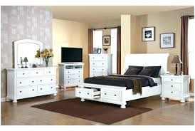 bedroom set with vanity table ashley furniture vanity bedroom vanity furniture bedroom bedroom