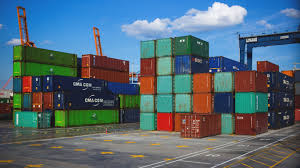if you are looking for used container for sale at affordable