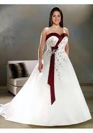 cheap casual wedding dresses plus size casual wedding dresses cellosite info