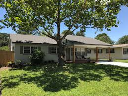 528 s woodland st winter garden fl 34787 recently sold trulia