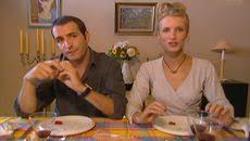 un gars une fille dans la cuisine un gars une fille fr série 1999 senscritique