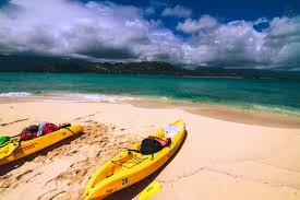 the hula cottage close to kailua beach u0026 town in oahu