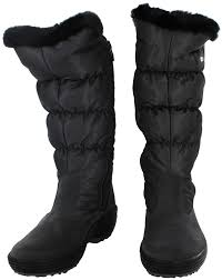 womens wide winter boots canada womens wide winter boots boot ri