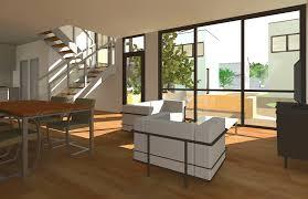 glass door austin sliding nuance with stunning glass door in the living room black