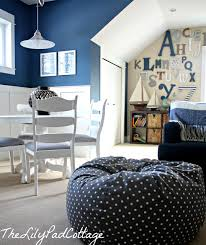 What Color Is Tope by My Paint Colors 8 Relaxed Lake House Colors The Lilypad Cottage