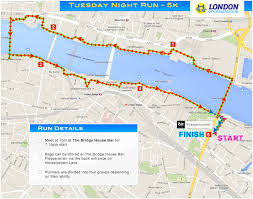 thames river running routes london city runners running routes places travelled and future