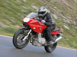bmw f motorcycle bmw f800s webbikeworld
