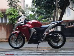 cbr bike cbr bike cbr250r gives relief to the rx after 14 5 years tale of two bikes