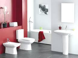 Yellow And Grey Bathroom Accessories Beautifully Gray Bathroom Set Medium Size Of Bathroom Red And Gray
