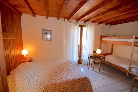 chambre d hote ski chambre soldannelle 3 places bain et wc ski aux 2alpes chambres