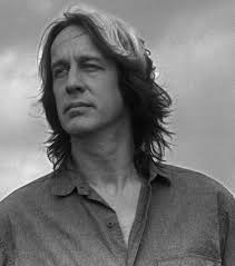 The Light In Your Eyes Todd Rundgren Todd Rundgren Discusses White Knight Music U0026 Ringo Boomerocity Com