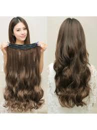 headband hair extensions curly hair extensions headband