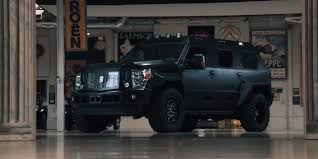 rhino xt jeep jay leno hosts a ford f 450 based utility ford authority