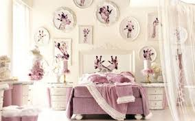 bedroom beautiful awesome pink teenage bedroom ideas