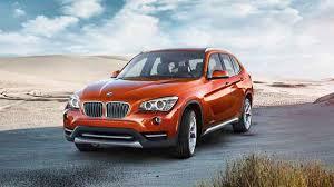 2014 bmw x1 review 2014 bmw x1 xdrive35i review notes autoweek