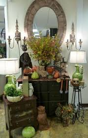 Minneapolis Home Decor Stores Best 25 Furniture Consignment Stores Ideas On Pinterest