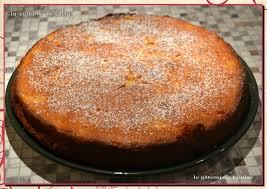 la cuisine de louisa recette land recette de gâteau de louisa sur la cuisine de lilly