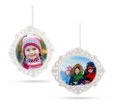 personalized porcelain filigree ornament walgreens