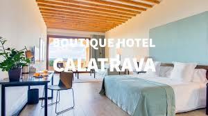 boutique hotel calatrava in palma de mallorca majorca spain