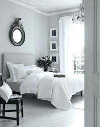 dove grey bedroom furniture dove grey paint sherwin williams bedroom furniture gray simple on 4