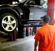 affordable auto repair u0026 tires auto repair west palm beach fl