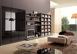 living room furniture design home design ideas