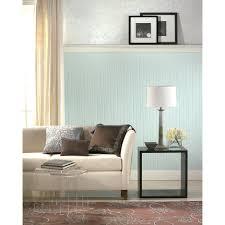 wallpaper paintable stripes 3d