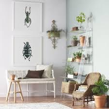acrylic leaning bookshelf u2013 goodglance