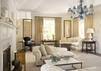 beautiful livingroom decorating ideas contemporary creative to