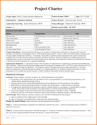 example cover letter for nursing amitdhull co