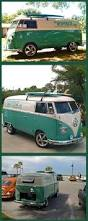 bmw volkswagen van 113 best asuntoauto images on pinterest car vw vans and old cars