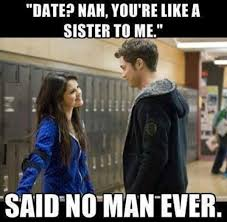 Man Date Meme - 50 most funniest dating meme pictures and photos