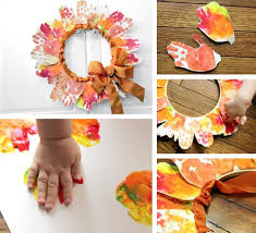 10 thanksgiving crafts for gobble
