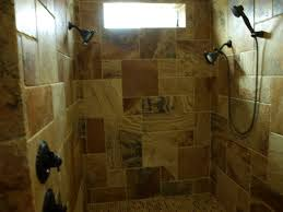 Bathroom Shower Remodel Ideas Pictures Enchanting Shower Remodel Ideas Photos Pictures Decoration