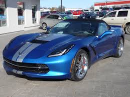 corvette 2015 stingray price 2015 stingray price projection for canadians corvetteforum