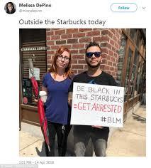 Team Black Guys Meme - two black men arrested in starbucks for not ordering anything