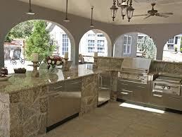 indoor outdoor kitchen designs kitchen design ideas
