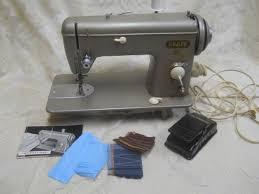 pfaff sewing machine manual vintage pfaff 60 sewing machine sraight stitch manual sewing